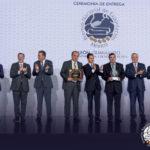 DICEX Premio Nacional Exportacion