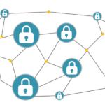 Liberación de blockchain