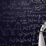 inteligencia artificial y cadena de suministro