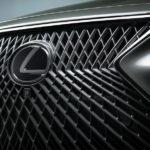 Lexus en México
