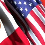 Retificacion T-MEC: EU y Canadá
