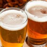 Eliminan cuota de importación a cerveza.