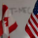 Oportunidades para ratificación del T-MEC.