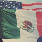 Biden Mexico- USA