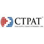 CTPAT
